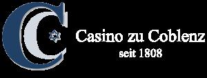 Casino zu Coblenz