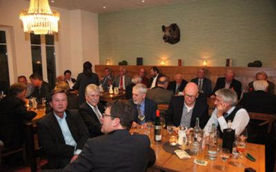 Casino Herrenabend 2014