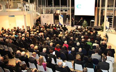 Gründungsfest 2015