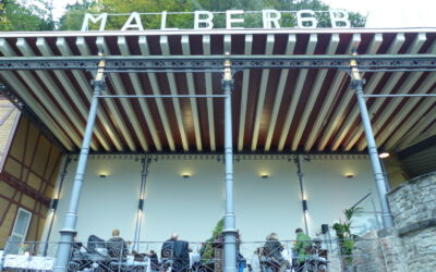 Kulinarik und Jazz in Bad Ems